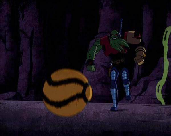 File:Cannonbolt Ball form.jpg