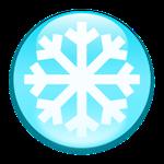 File:Ice symbol.png