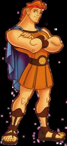 File:Hercules Disney.png