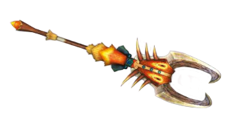 File:MH4-Long Sword Render 025.png