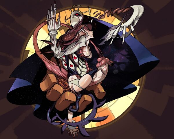 File:Skullgirls double.jpg