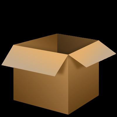 File:Box.png