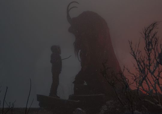 File:Krampus-movie-image.jpg