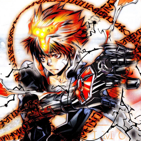 File:Earth FlameHitmanReborn.png