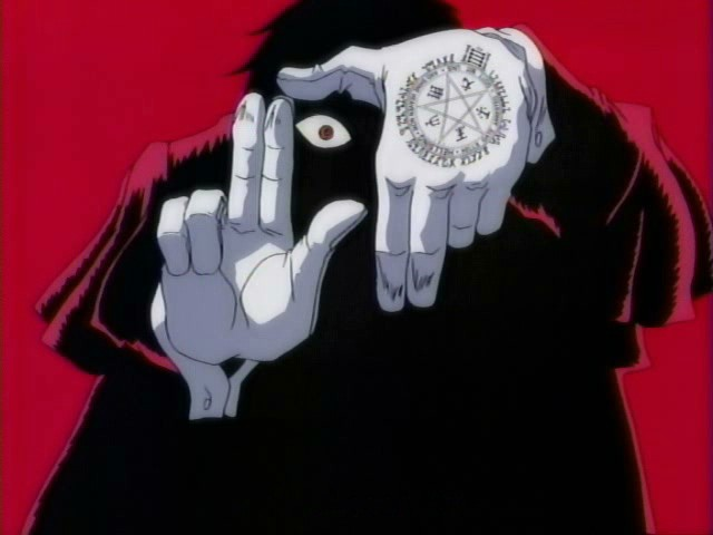 File:Hellsing ultimate alucard evil eye.jpg