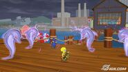 The-simpsons-game-20071029050848375-000