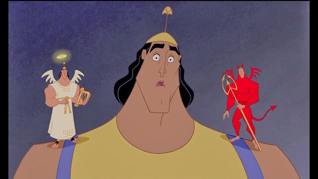 File:Emperors-new-groove.jpg