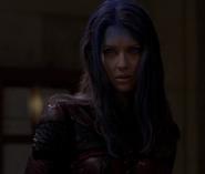 Illyria Angel