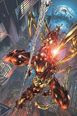 File:Iron Spider Armor.jpg