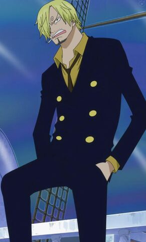File:Sanji Full View.jpg