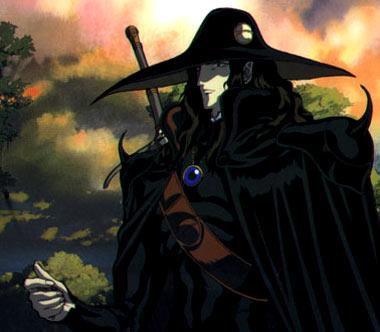 File:VampireHunterD.jpg