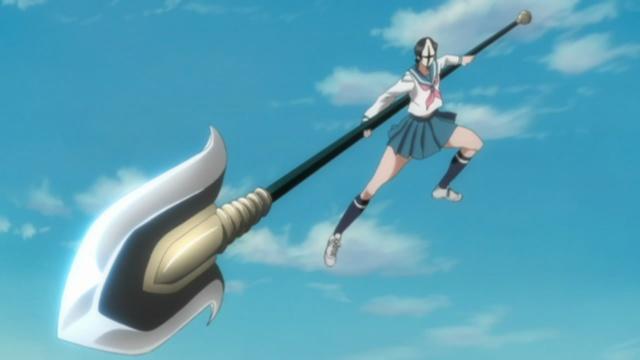 File:Haguro Tonbo anime.jpg