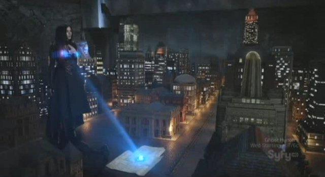 File:Sanctuary City Creation.jpg