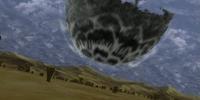 Meteor Summoning