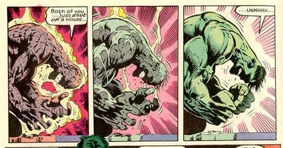 File:Hulk heal.jpg