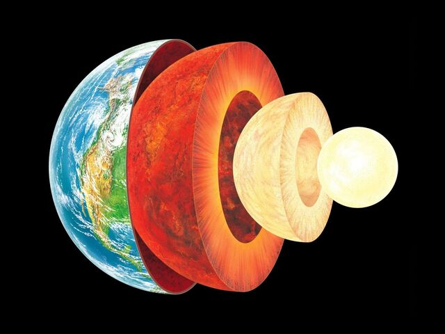 File:Layers-of-earth.jpg