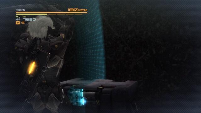 File:Rising-BladeMode.jpg