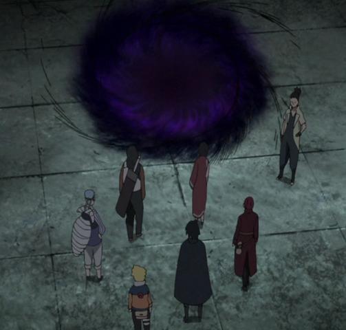 File:Sasuke Rinnegan Portal.PNG