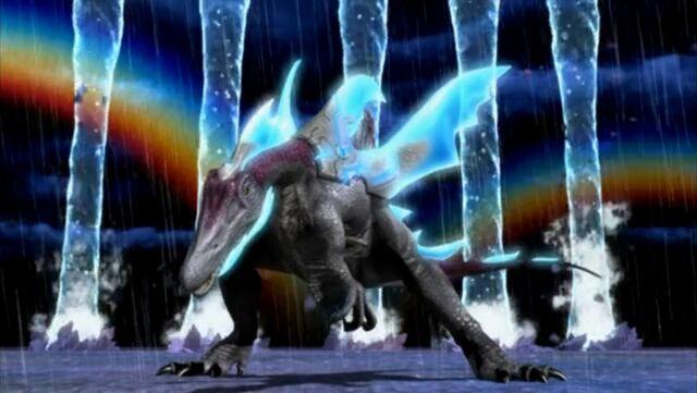 File:Spiny (DinoTector Armor) 1.jpg