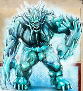 File:Ice-golem1.jpg
