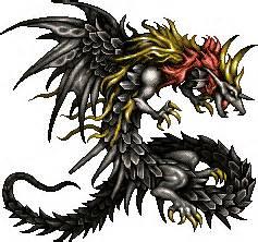 File:Kaiser Dragon.jpg