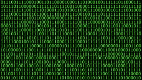 File:Binary-Code.jpg