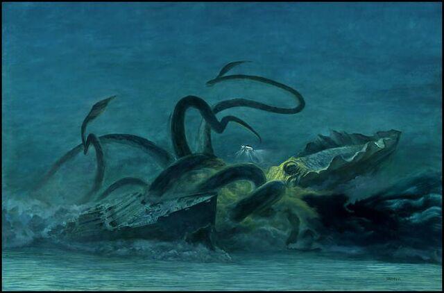 File:Kraken 4.jpg