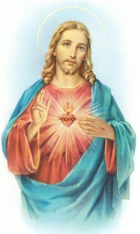 File:Sacred Heart.jpg
