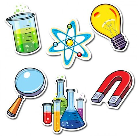 File:Science Things.jpg