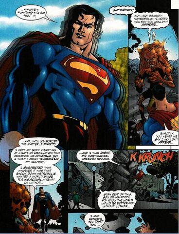 File:Superman Vibrating 1.jpg