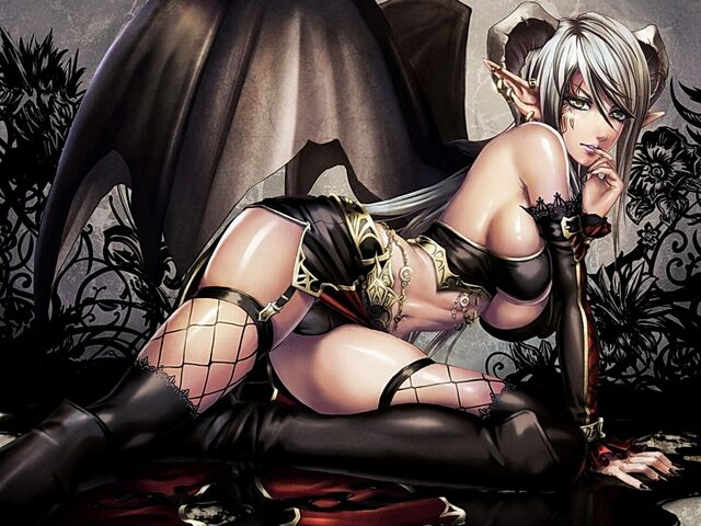 File:22-Anime-fantasy-heroes-of-images-for-Facebook-pics.jpg