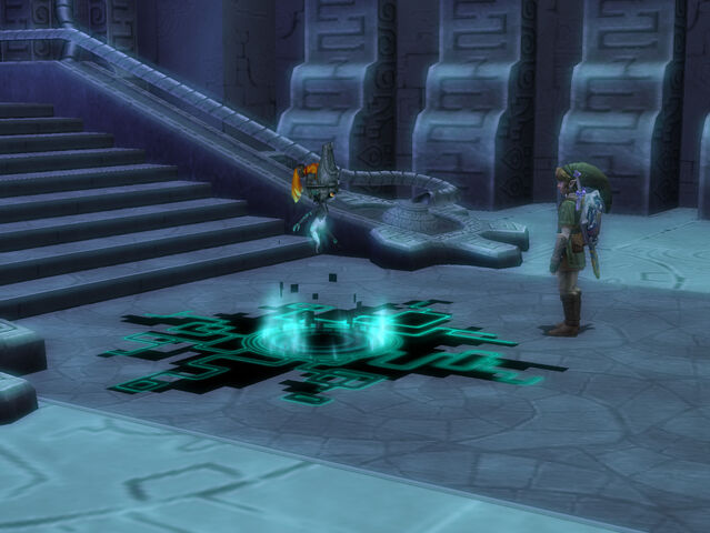 File:Midna Twilight Portal.jpg