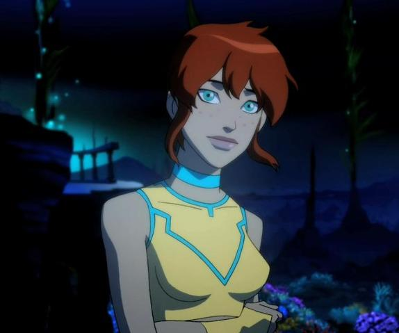 File:574px-Young Justice Tula.jpg