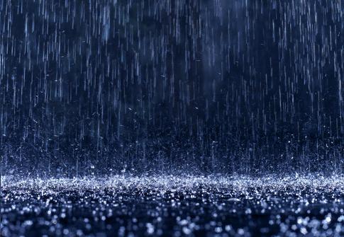 File:Rain.jpeg