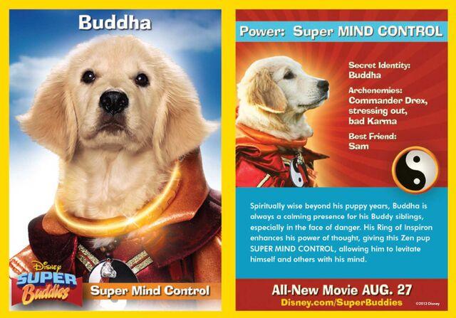 File:Buddha Card.jpg