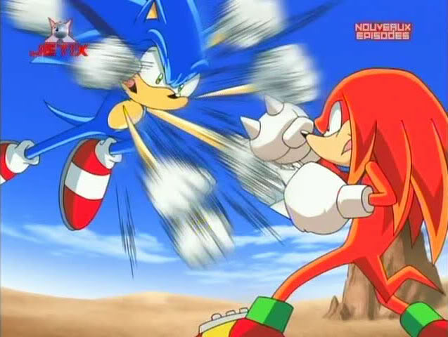File:Sonic Rapid-Fire.jpg
