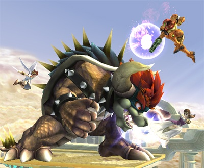 File:Giga Bowser2.jpg
