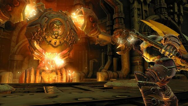 File:Darksiders-2-Xbox-One-review.jpg