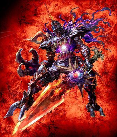 File:Demon Knight.jpg