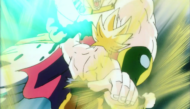 File:Goku Punches Through Broly.png