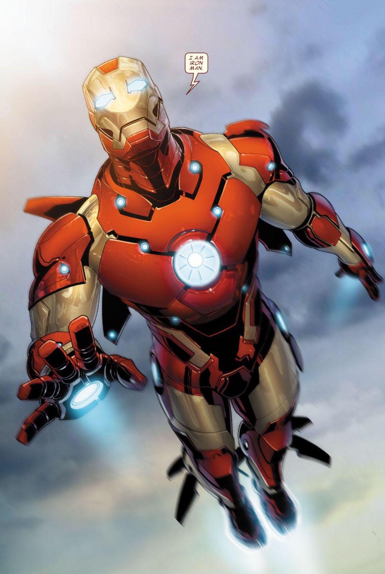 File:Ironman02.jpg