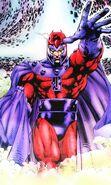 300px-Magneto