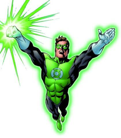 File:Hal-greenlantern.jpg