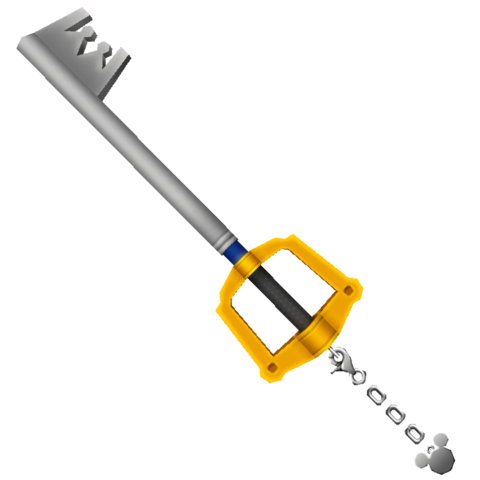 File:Keyblade.png