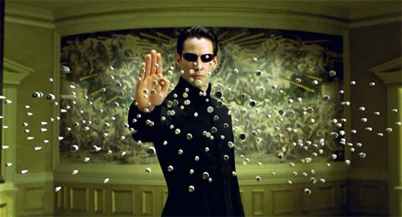 File:Bullet-time.jpg