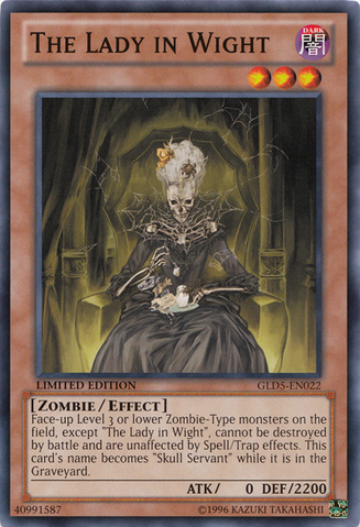 File:The Lady in Wight yugioh.png