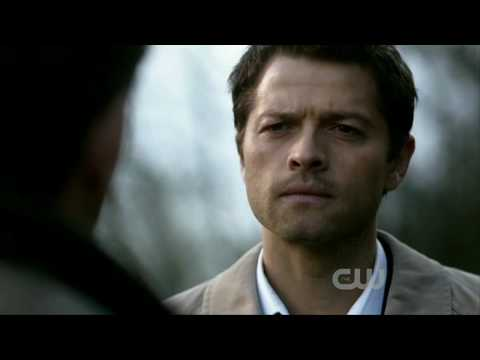 File:Castiel Jimmy Novak SPN.jpg