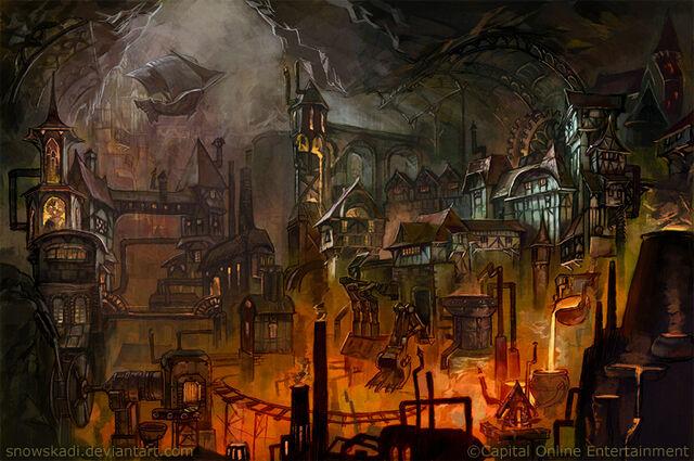 File:Gnome city.jpg