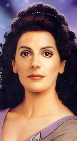 File:Troi.png