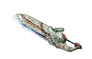 File:MH4-Great Sword Render 006.png